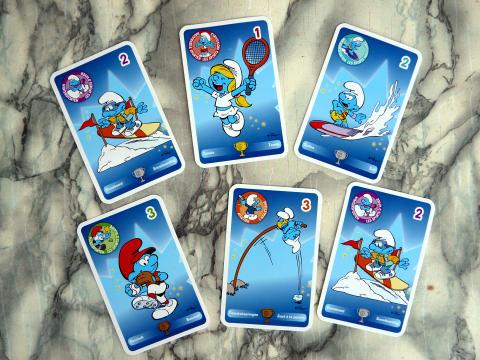 carte offerte dans les glaces jacques