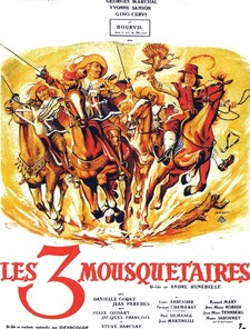 BOX OFFICE FRANCE ALL TIME TOP 181 A 202