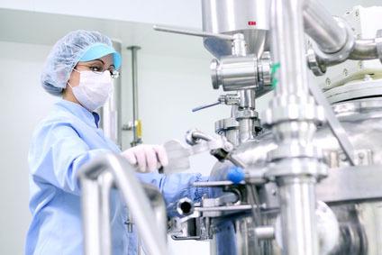 hyperactivité de l'enfant Industrie pharmaceutique par http://l-ecole-a-la-maison.com/