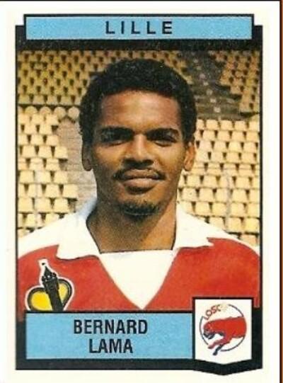 Bernard-LAMA--Losc-1988-jpg.JPG
