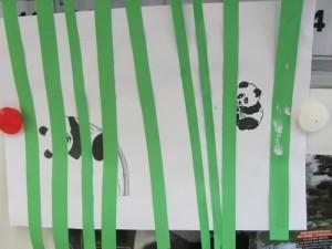 bambous a