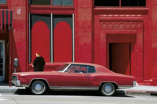 11 - En couleurs - voitures sans chauffeur