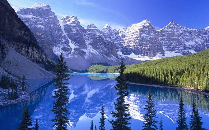 Résultats de recherche d'images pour «montagne»