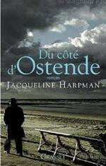 Du côté d'Ostende   Jacqueline Harpman