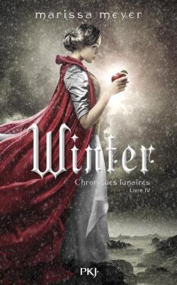 Les chroniques lunaires : Winter LC