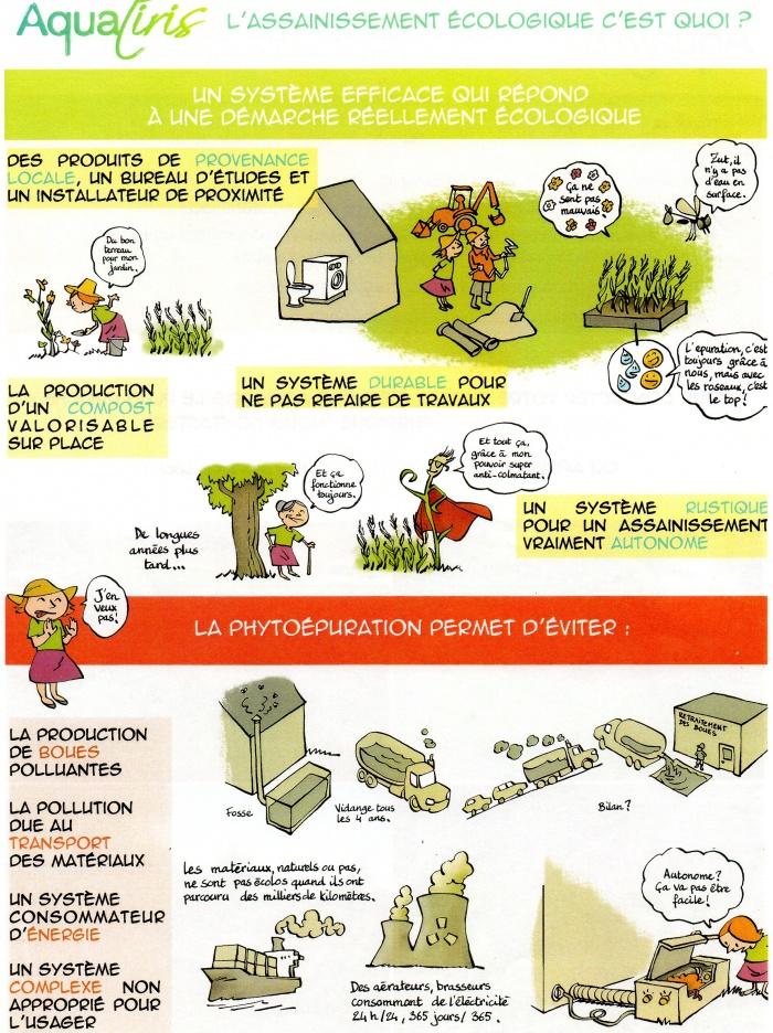 Chantiers Page 2 Les Pouces Verts
