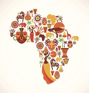 """Résultat de recherche d'images pour """"africa music"""""""