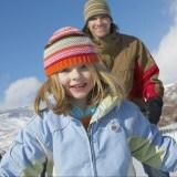 TDAH Canaliser énergie enfant hiver