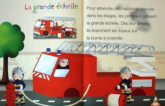 Autocollants-Les-pompiers-4.JPG