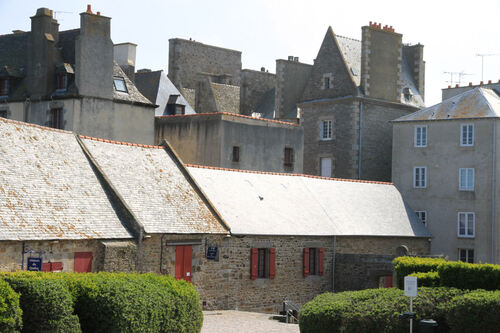 3 Saint Malo