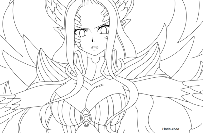 http://fc03.deviantart.net/fs70/i/2012/193/a/8/fairy_tail_episode_138_mirajane_strauss_lineart_by_hada_chan-d56538r.png