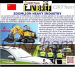 ZOOMLION HEAVY INDUSTRY