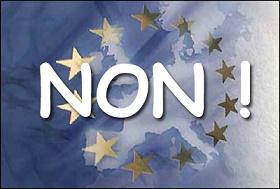 Cette Europe ploutocratique ...