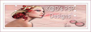 K@D's Psp Design ~ Shopping