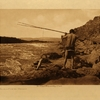 49Salmon fishing (Wishham)
