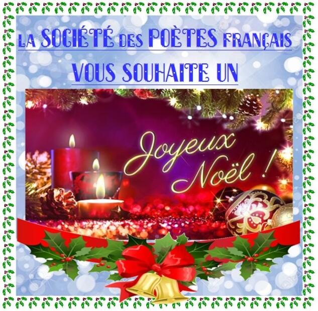 Joyeux noel 2016