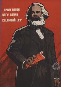 Fichier:Marx.jpg