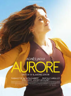 Aurore (Film, 2016)