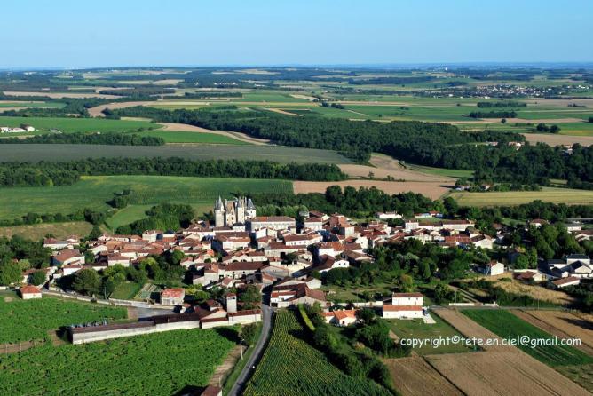 """Résultat de recherche d'images pour """"Neuvicq-le-Château"""""""