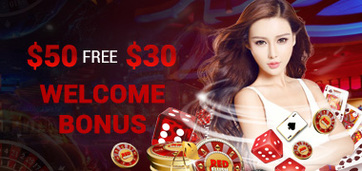 WANT GOOD QUALITY SINGAPORE GAMING SERVICES THROUGH US?