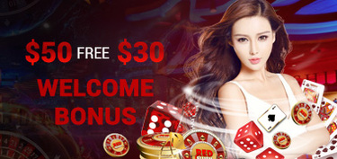 WANT TO GET THE BEST OF ONLINE CASINOS?
