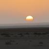 Mauritanie Banc d'Arguin