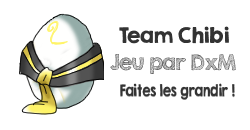 Kagamine Len Team Chibi