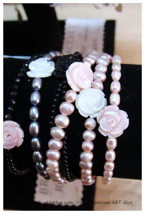 ART ifice Décoration Bijoux Accessoires à Ste Marie