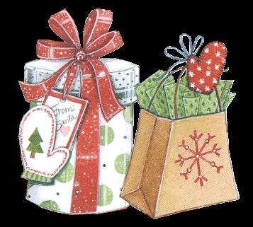 Idée cadeau Noel 2012
