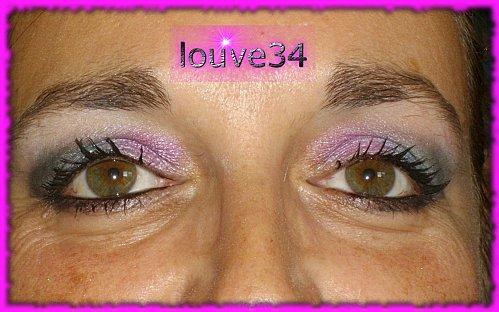 louveyeux1