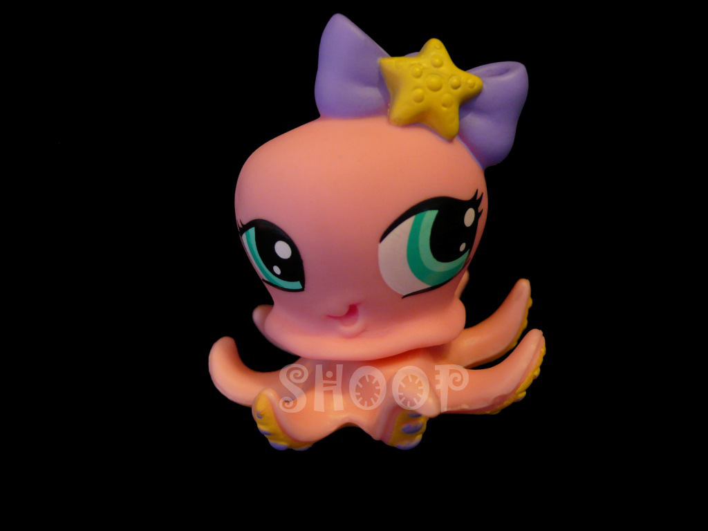 LPS 1390