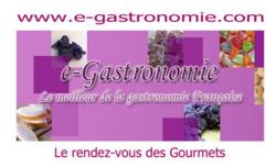 Concours recette St Valentin de Nicole Passions....