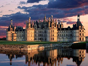 -chambord-in-the-loire-valley-france-is-one-of-the-most-rec