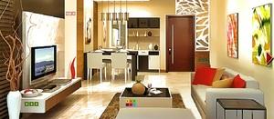 Jouer à Cute shiny room escape