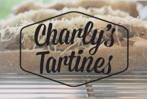 Charly's Tartines