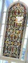 Limoges: le retour de huit vitraux de Pierre Parot au Lycée Turgot.
