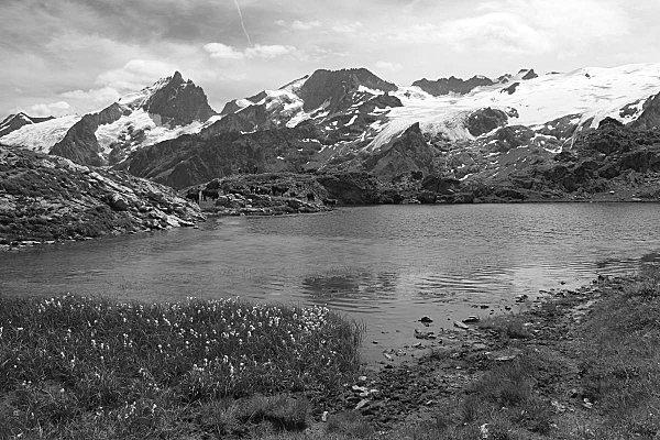 montagne-en-noir-et-blanc 1361