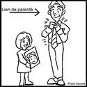 CONFISERIES - LES REPONSES