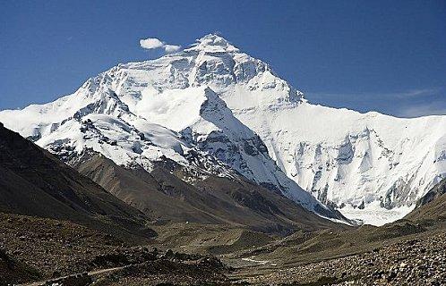 880--Everest.jpg