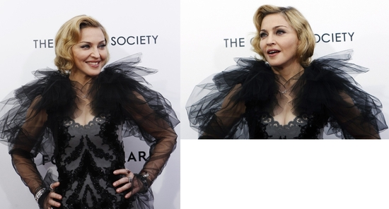 20120124-pictures-madonna-we-new-york-premiere-53