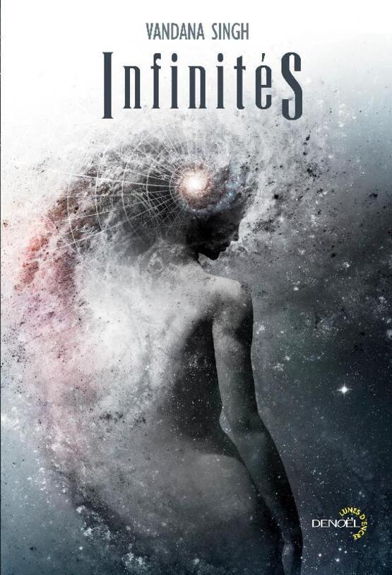 [Critique] Infinités