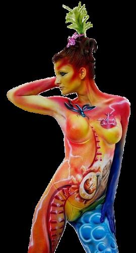 Tube nők vegyes 14