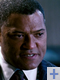 laurence fishburne Mission impossible 3