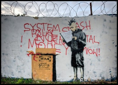banksy-graffiti-punk-1.jpg