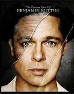 L'étrange histoire de Benjamin Button de David Fincher