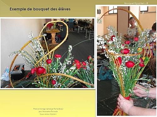 2012 03 27 bouquet egyptien (8)