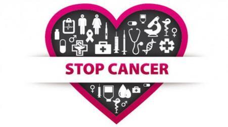 Obat Tradisional Untuk Sakit Kanker Payudara
