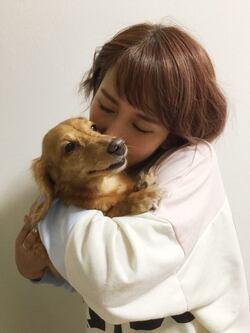Yoshi !! ♡