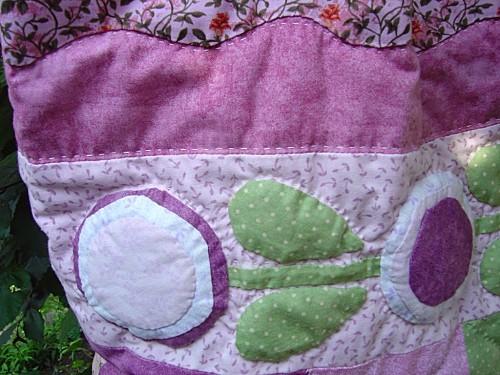 sac-patch-rose-1.JPG