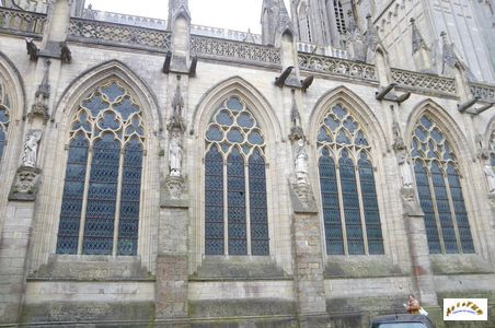 cathedrale 40